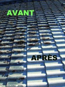 toiture-1avant-apres