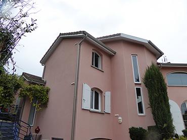 gouttiere-alu-bourgouin-4